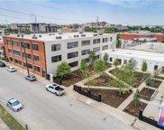 120 S St. Louis Avenue Unit 132, Fort Worth image