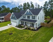 110 Hazeltine Bend, Summerville image