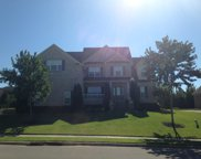 3145 Appian Way, Spring Hill image
