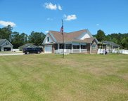 635 Bald Eagle Dr., Conway image
