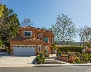 40     Inverary, Rancho Santa Margarita image