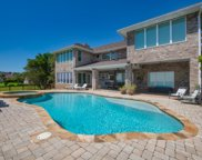265 Country Club Road, Shalimar image