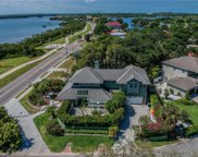 605 S Bayshore Boulevard, Safety Harbor image