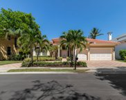 5036 NW 24th Circle, Boca Raton image