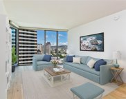 1001 QUEEN Street Unit 2307, Honolulu image