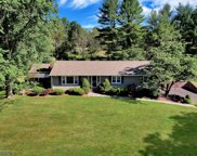 55 FAIRVIEW DR, Bedminster Twp. image