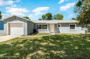 3606 Hightower Court, Cocoa image