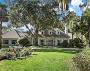 1735 Barcelona Way, Winter Park image