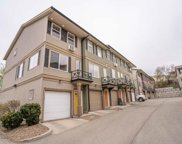 1970 Braeview Place Unit 31, Kamloops image