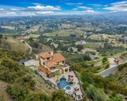 3223 Red Mountain Heights Dr, Fallbrook image