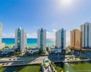 16400 Collins Ave Unit #2041, Sunny Isles Beach image
