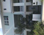 12939 Alton Road, Palm Beach Gardens image
