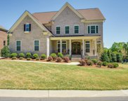2730 Disney  Place, Fort Mill image