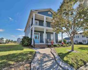 864 Crystal Water Way, Myrtle Beach image