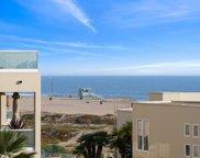 7301     Vista Del Mar     A311, Playa Del Rey image