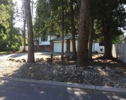 4014 S Forest Meadows, Spokane Valley image