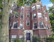 1637 West Granville Avenue Unit 2, Chicago image