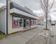 3565 Third  Ave, Port Alberni image