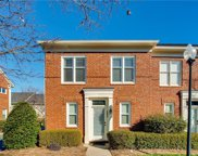 2637 Dilworth Heights  Lane, Charlotte image
