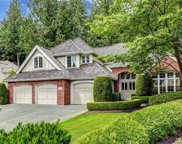 15201 29th Dr SE, Mill Creek image