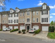 6418 Park Pond  Drive, Charlotte image