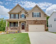 317 Wildflower Road, Easley image