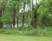 Lazy River Lane, Sevierville image