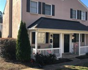 1230 Green Oaks  Lane Unit #L, Charlotte image