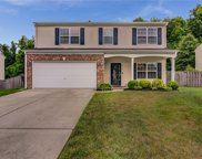 18 Cliffview Court, McLeansville image