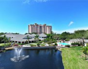 1001 Arbor Lake Dr Unit 1204, Naples image