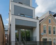 1624 West Pierce Avenue, Chicago image