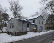 8 Chase St, Saugus, Massachusetts image