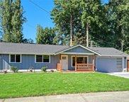 5431 190th Street SW, Lynnwood image