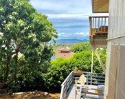 3669 Kawelolani Place, Honolulu image