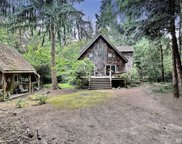 9524 SW 270th St, Vashon image