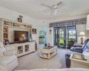 13040 Amberley Ct Unit 505, Bonita Springs image