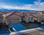 2190 Huntsdale Drive, Reno image