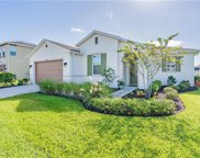 31466 Driscoll Drive, Wesley Chapel image