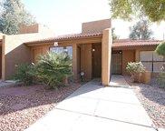 3228 W Glendale Avenue Unit #128, Phoenix image