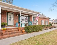 4021 Appleton Way, Wilmington image