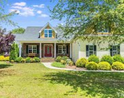 7633 Ladora Drive, Willow Spring(s) image