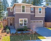 3226 216th (lot 16) Place SE, Bothell image