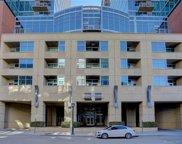 1700 Bassett Street Unit 1303, Denver image
