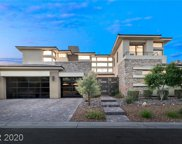 11428 OPAL SPRINGS Way, Las Vegas image