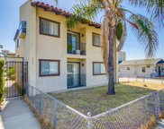 4423 52nd St, Talmadge/San Diego Central image