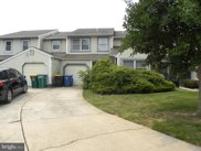 267 Wild Orchid Ct  Court, Yardley image