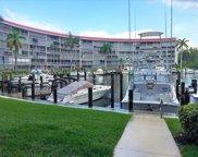 1523 E Hillsboro Boulevard Unit #837, Deerfield Beach image