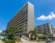 1134 Kinau Street Unit 405, Honolulu image