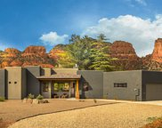 30 Tilley Lane, Sedona image