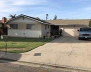 9412 Greenacres, Bakersfield image